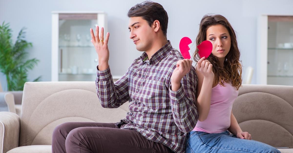 איך למצוא זוגיות בלי להשתגע