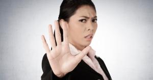 איך לסרב לדייט מבלי להרגיש אשמים
