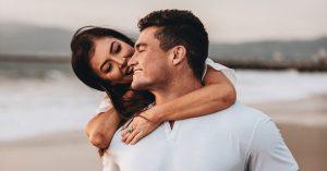 למצוא זוגיות אחרי גיל 35